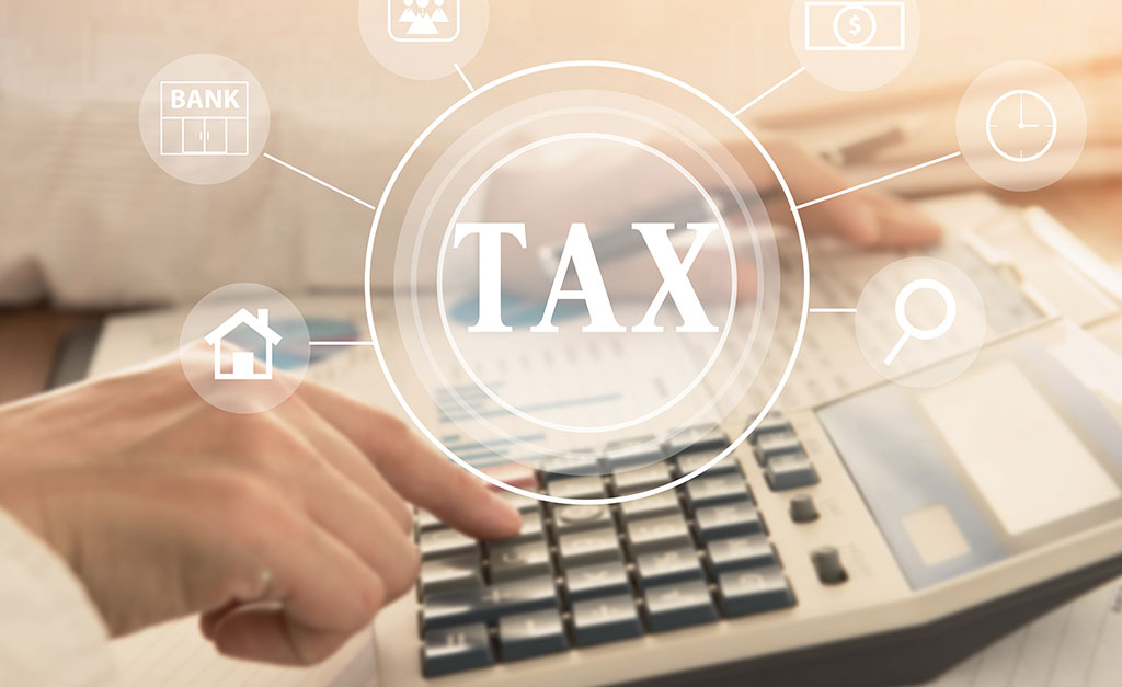 Analysing Tax Deductions in India and Exemptions on Life Insurance Policies