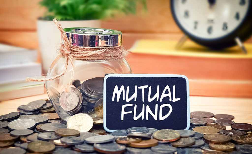 Rebalancing Mutual Fund portfolio: A significant know-how