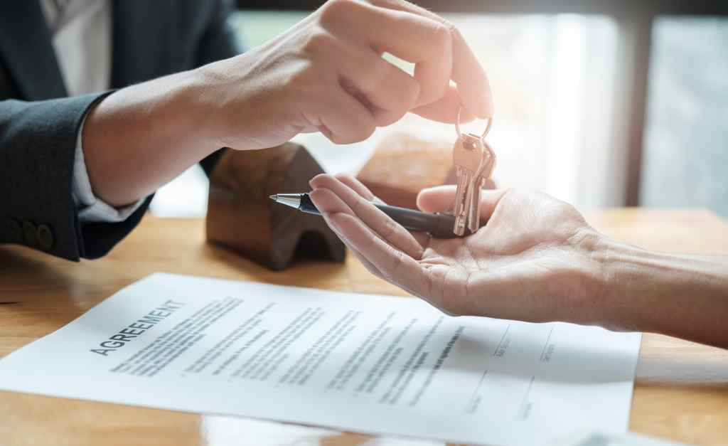 Impacting home loan eligibility