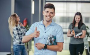 HDFC study abroad loan