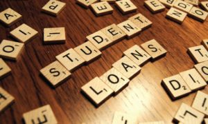 HDFC education loan abroad tax deduction benefits