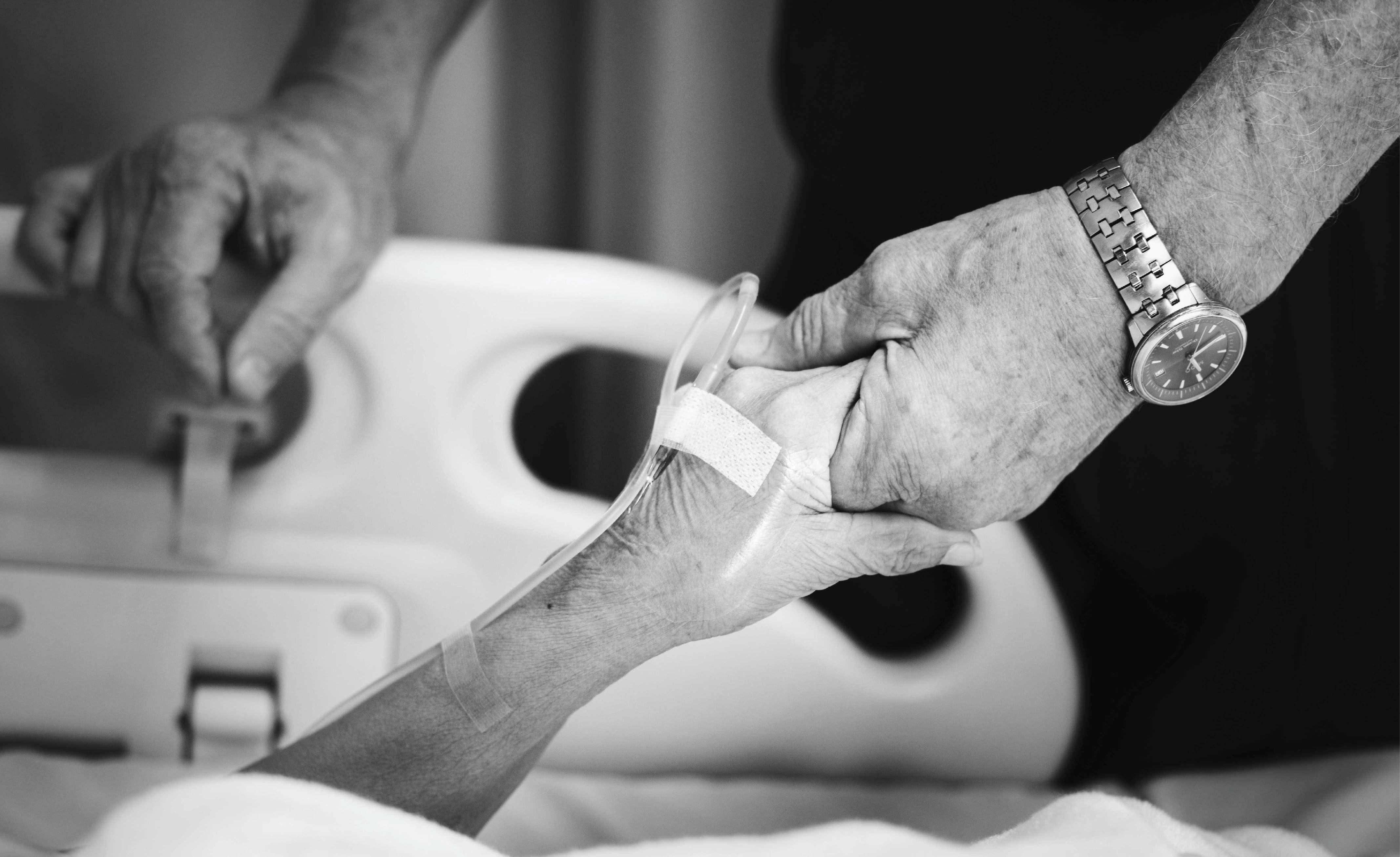 HDFC health insurance plans for senior citizens