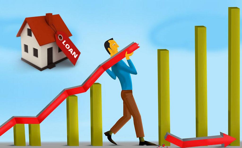 Home Loan EMI after Job Loss