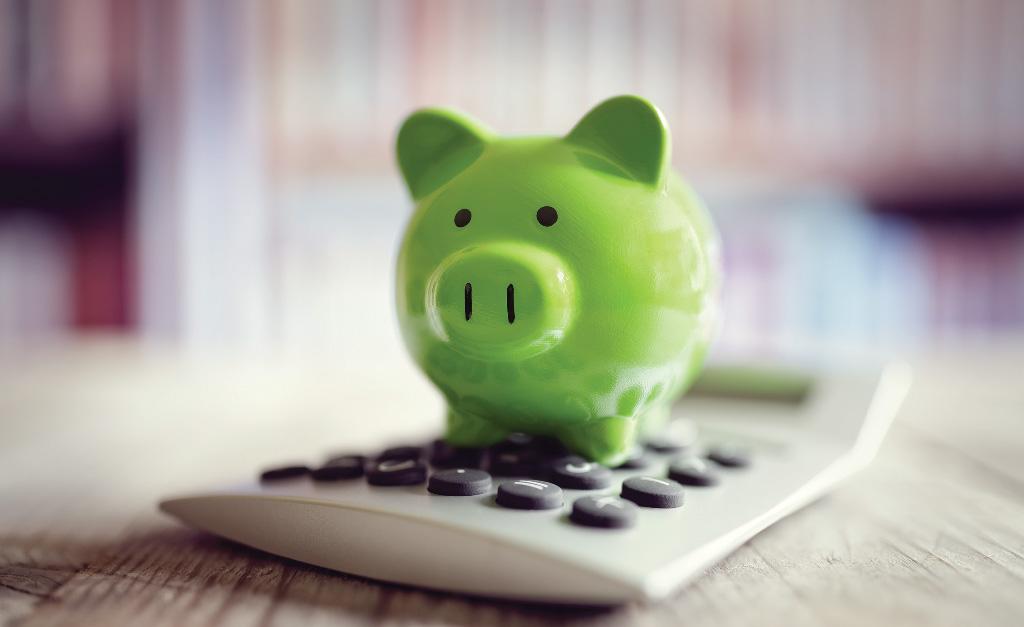 HDFC life insurance premium payment methods in India