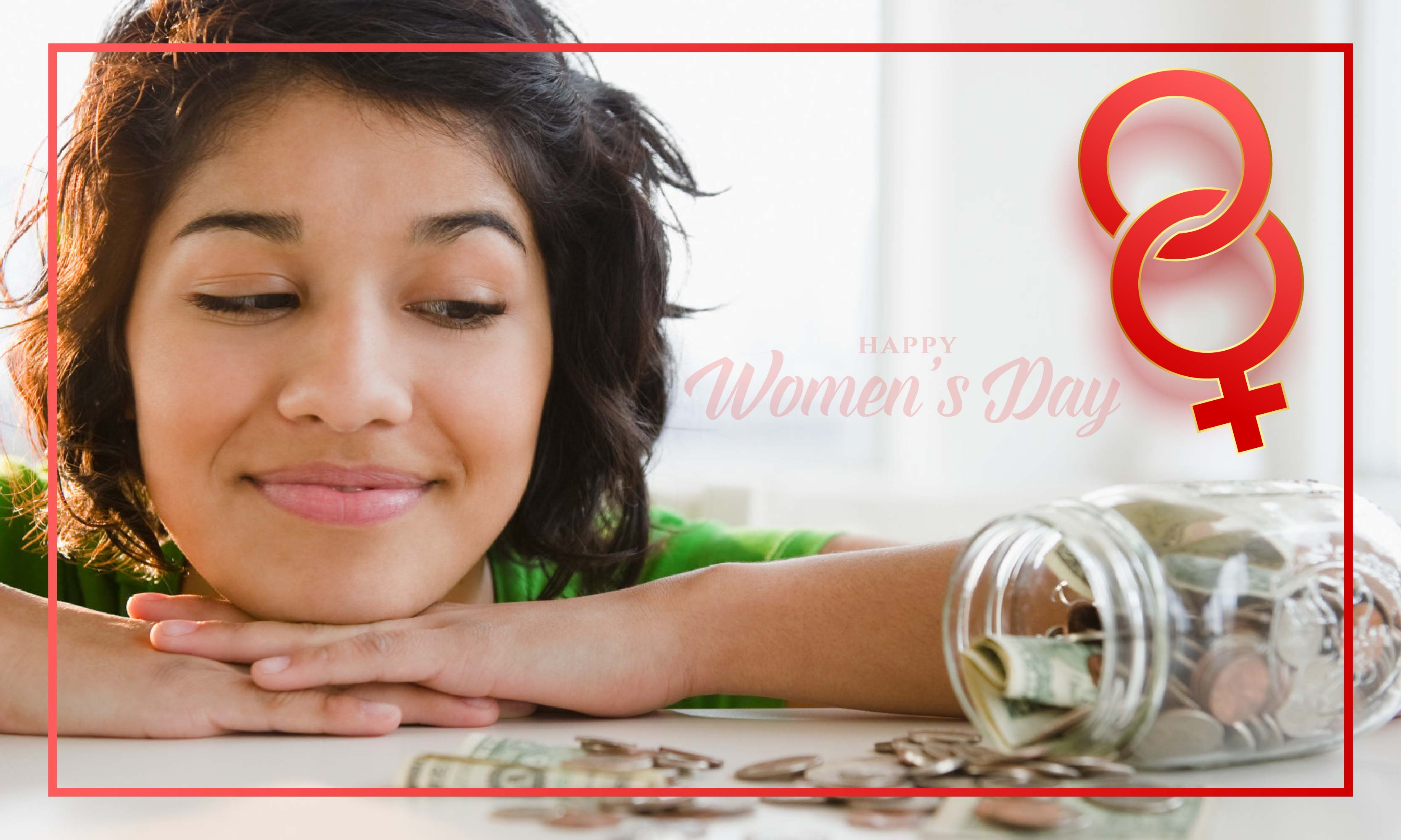 Top seven financial planning tips for women
