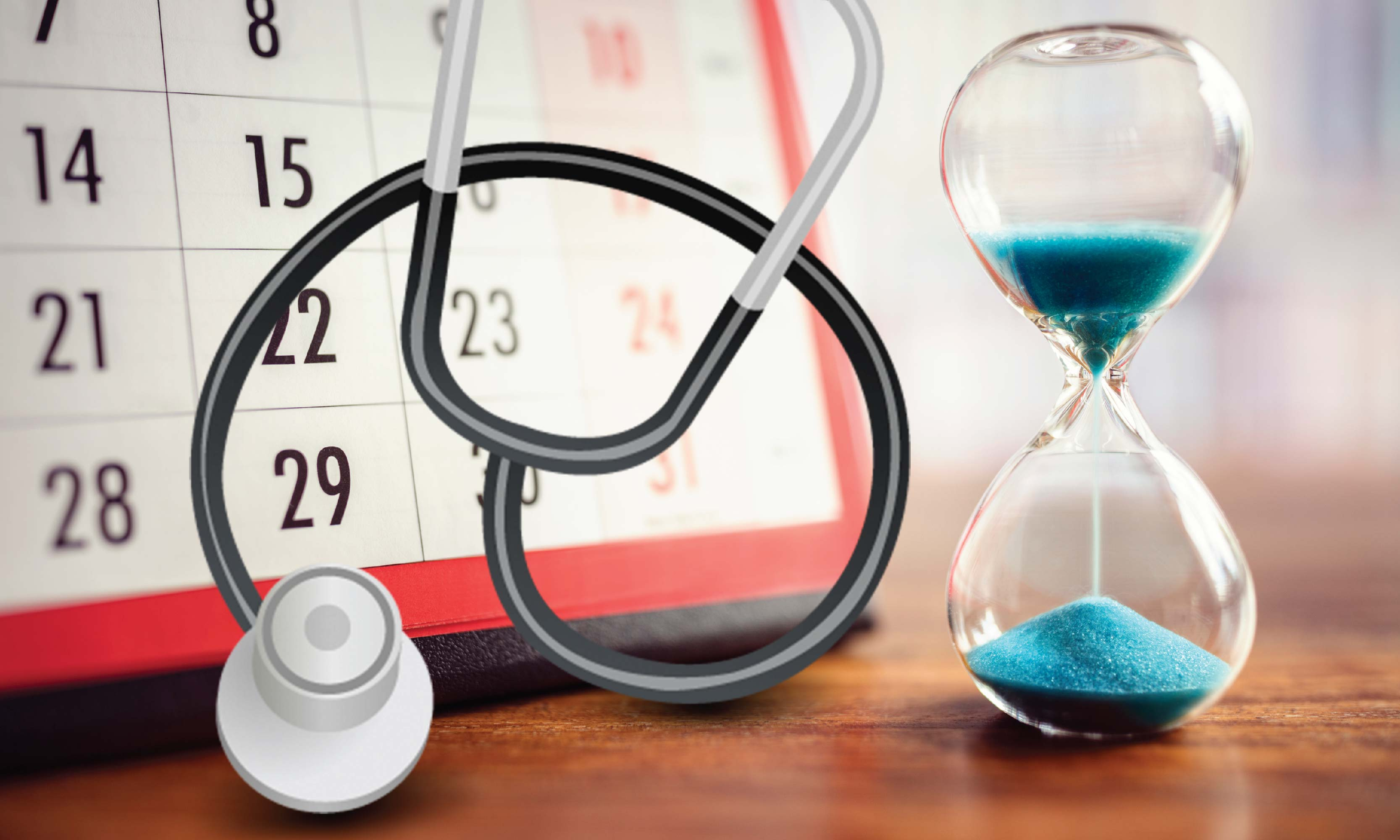 Decoding the Concept of Waiting Period in Health Insurance