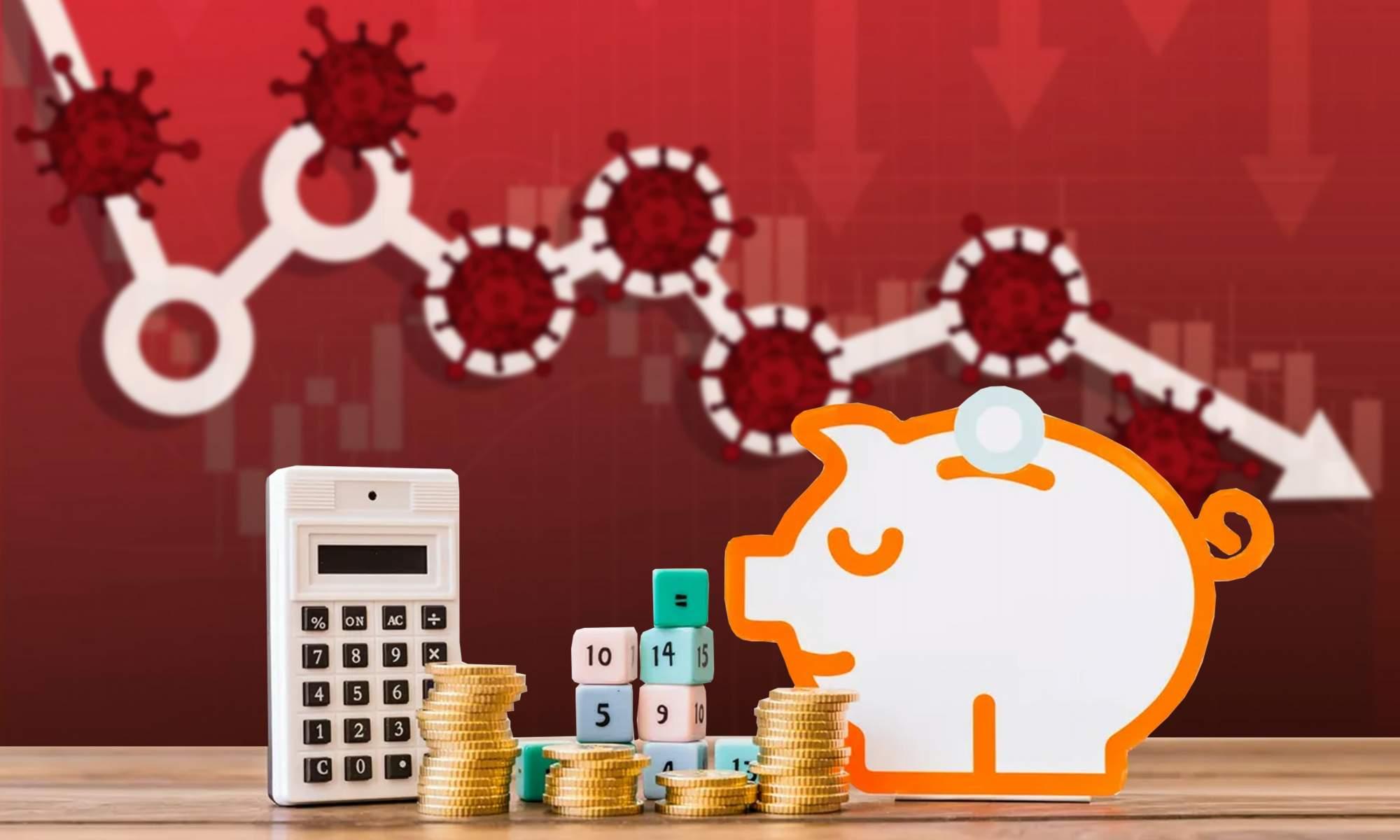 Mutual Fund Investment in Covid-19 Scenario