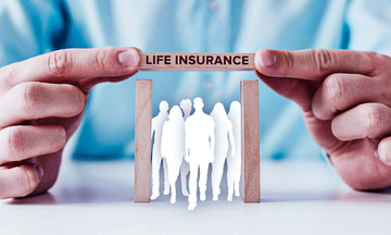 HDFC Life Insurance Policy
