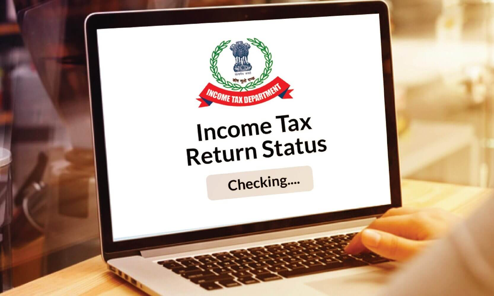 Benefits of e-Filing Income Tax Returns