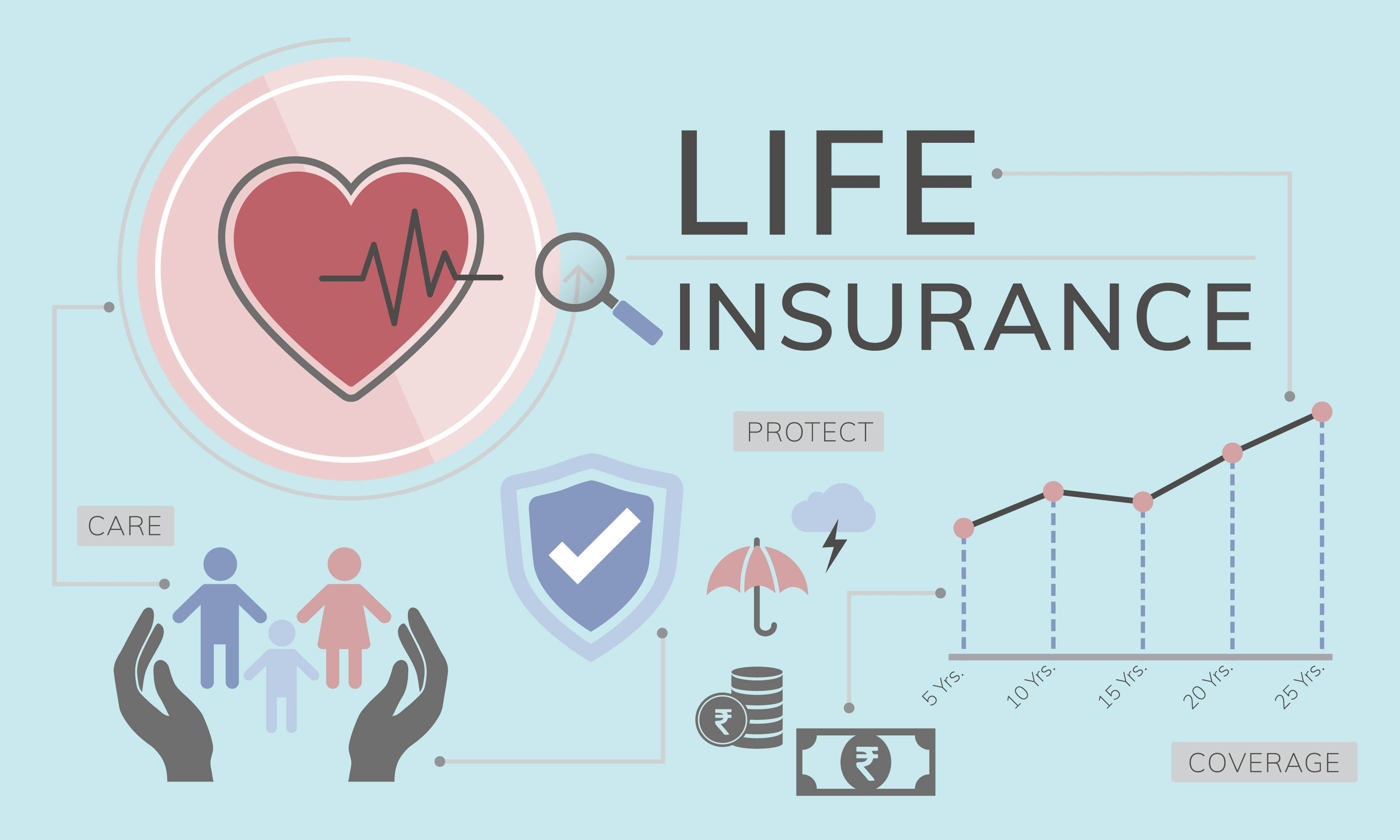 Life Insurance as an Investment