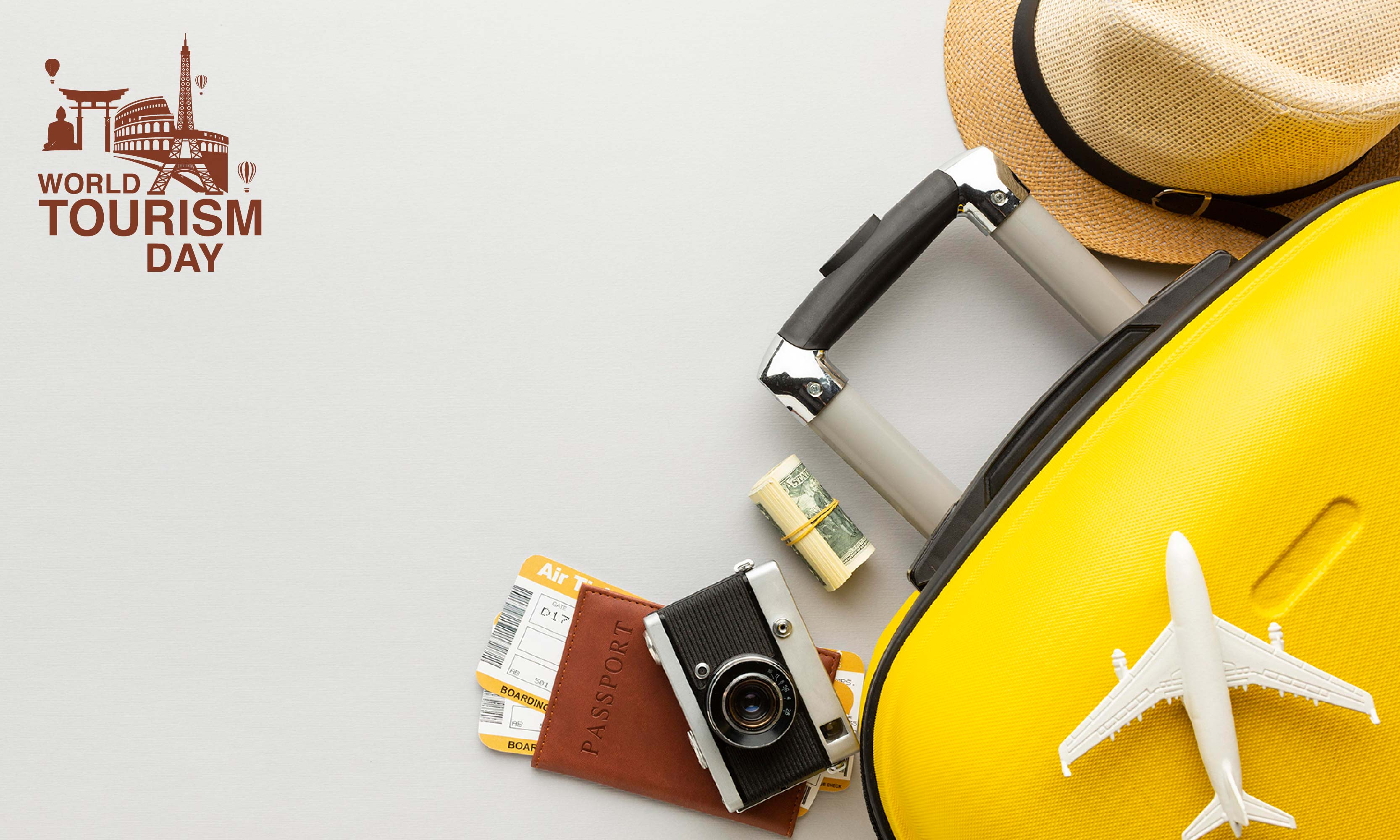 Cancelling a trip with travel insurance