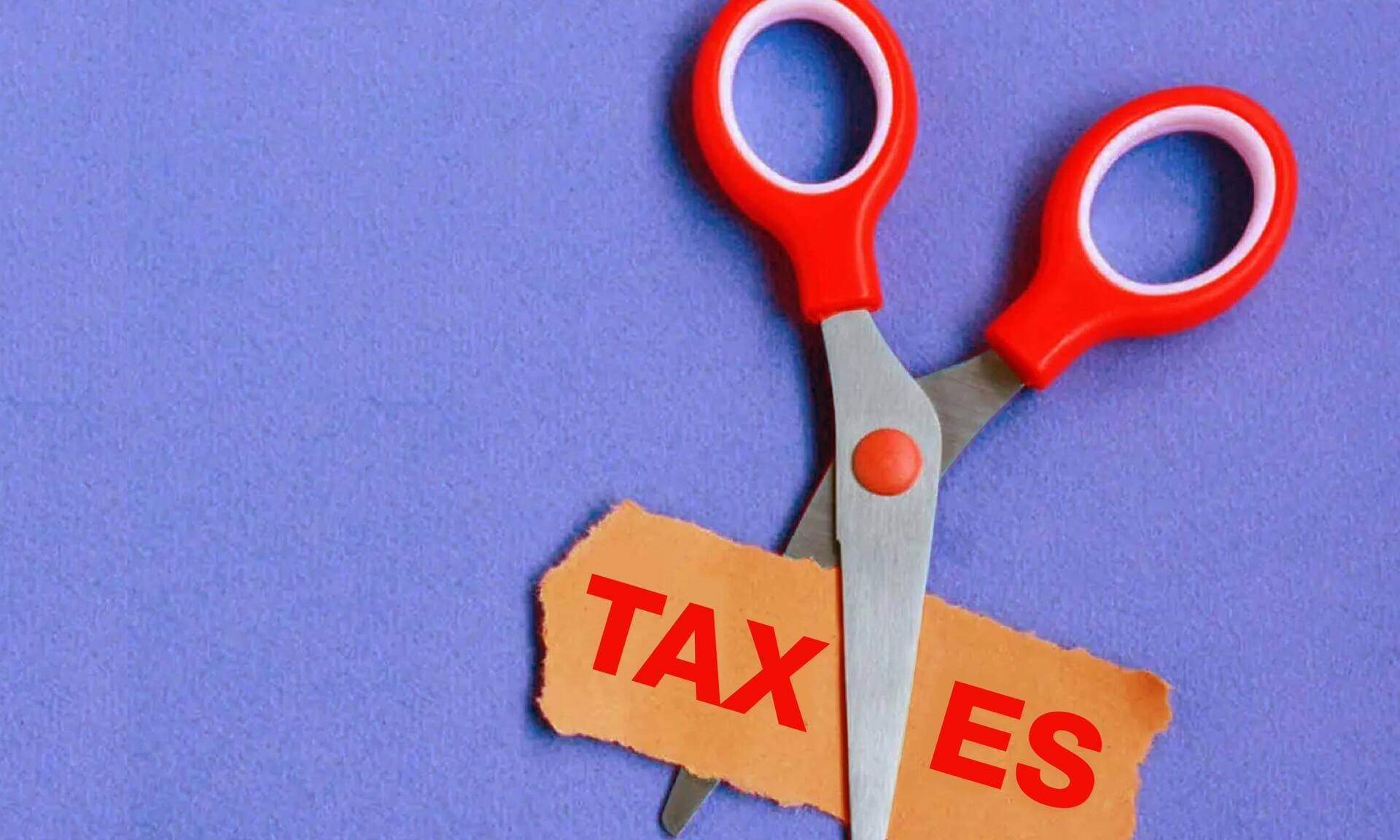 Why to Submit Tax-Saving Investment Declarations