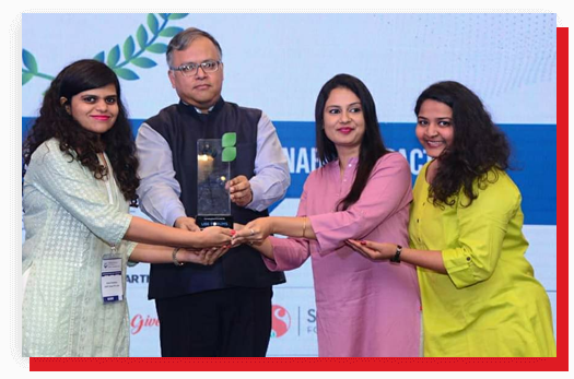 2nd edition corporate social responsibility summit & awards 2019