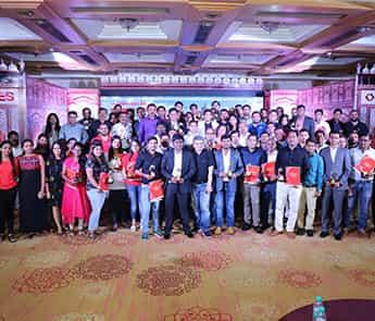 Champions Meet Agra